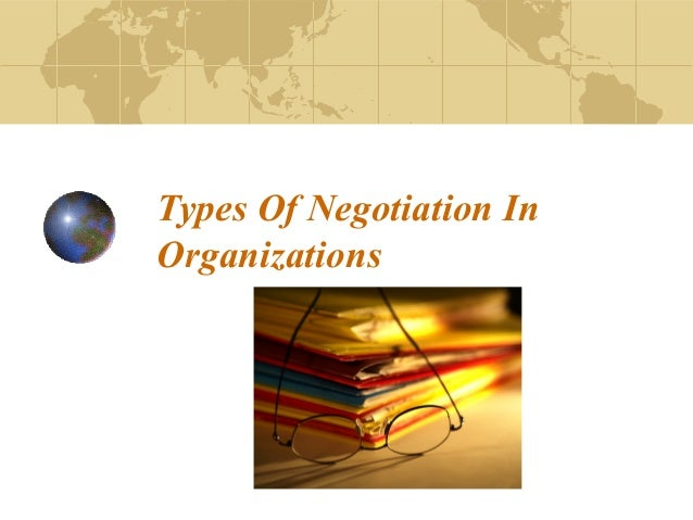 conflict negotiation scenario How we respond to provocation can determine if conflict moves in a  here is how to prepare for a conflict meeting and conduct a conflict negotiation.