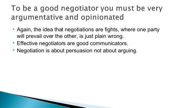 """negotiation myths myth Three dangerous myths about women negotiators myth #1: """"women """"women are better at relational negotiation because they are more cooperative."""