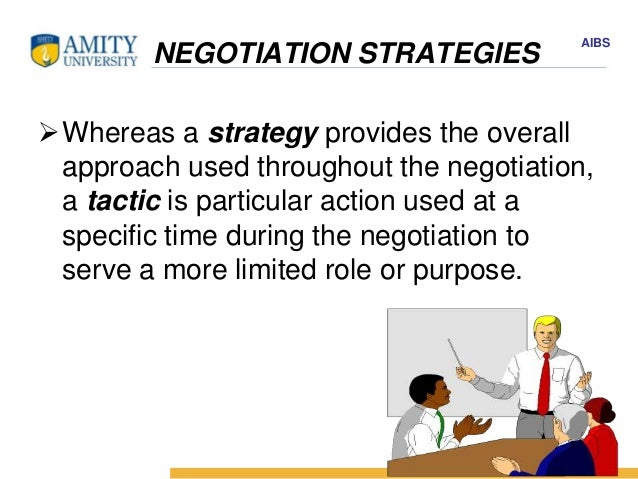 negotiation process and the role that culture Cross cultural negotiation is one of many specialized areas within the wider field of cross cultural communications by taking cross cultural negotiation training , negotiators and sales personnel give themselves an advantage over competitors.