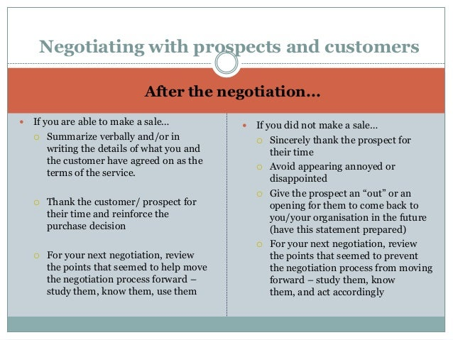 riggs vericomp negotiation Bsmh 5113business negotiationscase studydeveloping a strategic  negotiation plan:toyota highlanderby814284 - pridhivraj.