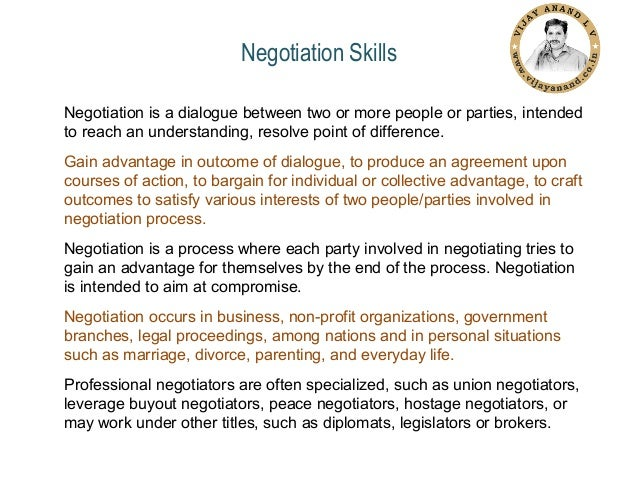 negotiation dialogue In recent days there has been a proliferation of calls for dialogue, mediation and even negotiation between the central government of spain and the regional.