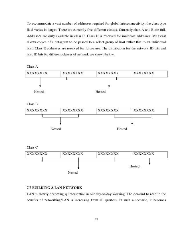 Density Calculations Worksheet Pdf Proga Info