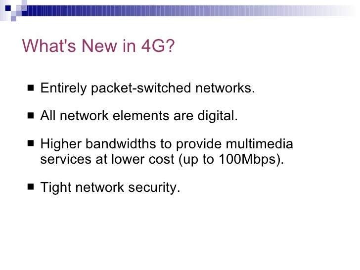 the 4g wireless networks Ehwic-4g-lte-v ehwic-4g-lte-v is a dedicated multimode lte for verizon wireless networks and it is backwards compatible with these technologies.