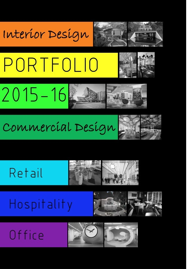 Neha assudani portfolio b sc interior design 2 years for Interior design years of college
