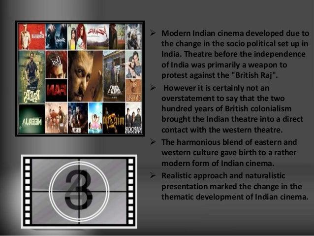 Is westernisation a cultural degradation or enrichment?