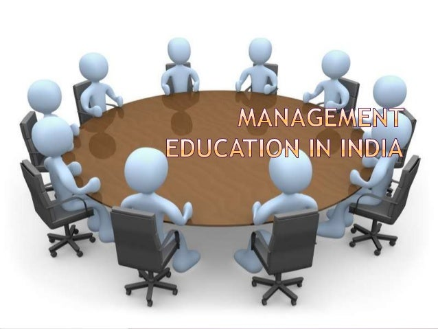According to Theo Heimann, management has three different meanings, viz.,  Management as a Noun : refers to a Group of Ma...