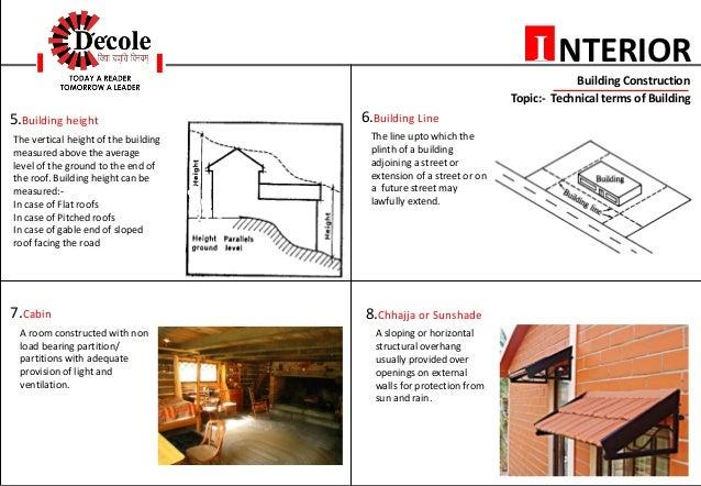 Basement Or Cellar 3