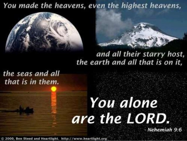 Memasuki Tanah Perjanjian (22) Engkau menyerahkan kepada mereka kerajaan-kerajaan dan bangsa-bangsa ◦ dan membagikan itu k...