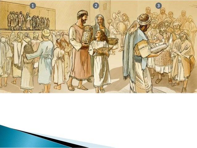 Pemberontakan Israel (16) Tetapi mereka, nenek moyang kami itu,  bertindak angkuh  dan bersitegang leher  dan tidak pat...