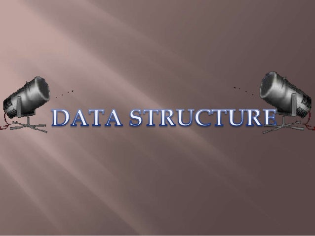 § INTRODUCTION § •DATA REPRESENTATION ▪ Data . ▪ Data Type . ▪ Data Type in 'C' . ▪ User-defined Type . ▪ Derived Data Typ...
