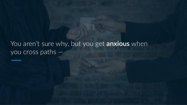 Is My Neighbor A Drug Dealer?  Slide 3