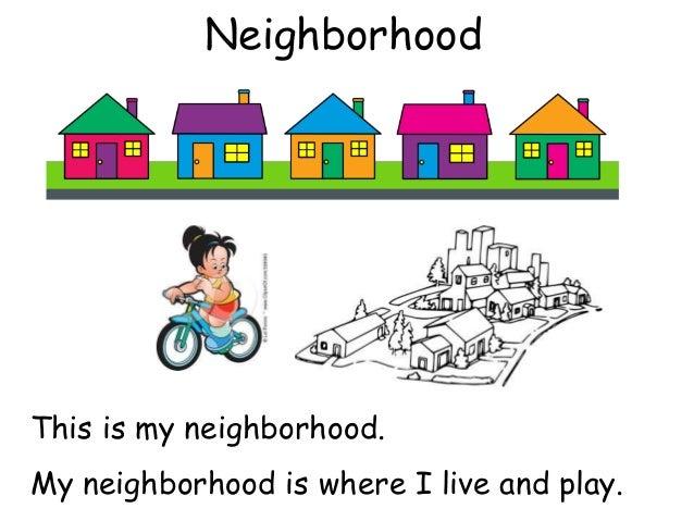 streetgangscom where all neighborhoods get along