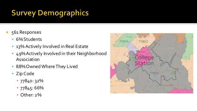 Neighborhood Conservation Overlay District