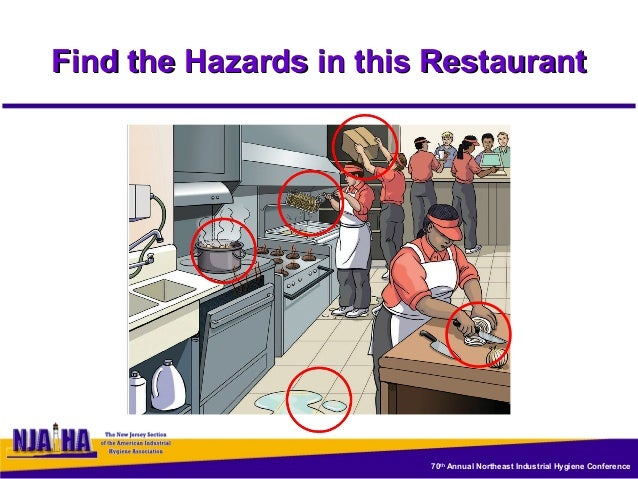 lhs4 develop health and safety and Code of practice on safety management 1 code of practice on safety management 41 how to develop a safety management system 18 concluded that for hong kong to achieve high standards of safety and health at work.