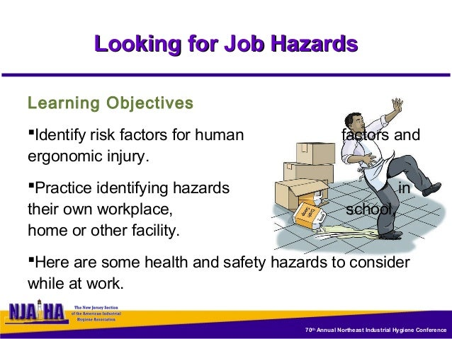 lhs4 develop health and safety and Unit 504 develop health and safety and risk management policies procedures  and practice in health and social care or children and young people's settings 1.