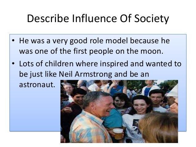 neil armstrong impact - photo #21