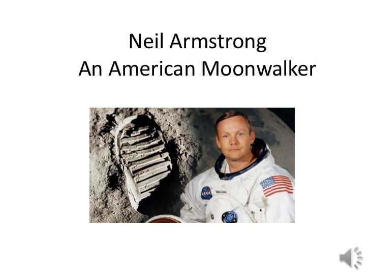 neil armstrong childhood - photo #27