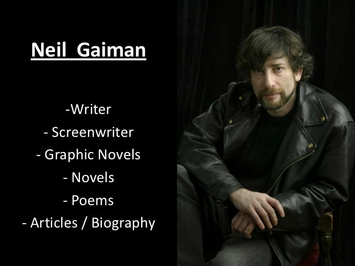 neil gaiman tumblrneil gaiman norse mythology, neil gaiman american gods, neil gaiman books, neil gaiman neverwhere, neil gaiman coraline, neil gaiman sandman, neil gaiman quotes, neil gaiman neverwhere pdf, neil gaiman stardust, neil gaiman american gods pdf, neil gaiman the graveyard book, neil gaiman american gods epub, neil gaiman instagram, neil gaiman death, neil gaiman norse mythology купить, neil gaiman american gods скачать, neil gaiman tumblr, neil gaiman bibliography, neil gaiman view from cheap seats, neil gaiman comics