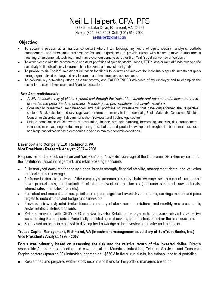 AccNA Accounting for Non-Accountants