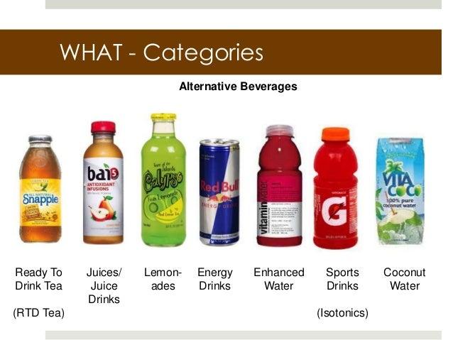 Marketing-Dasani Bottled Water Essay