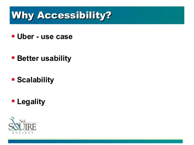 accessible rich internet applications gc.ca