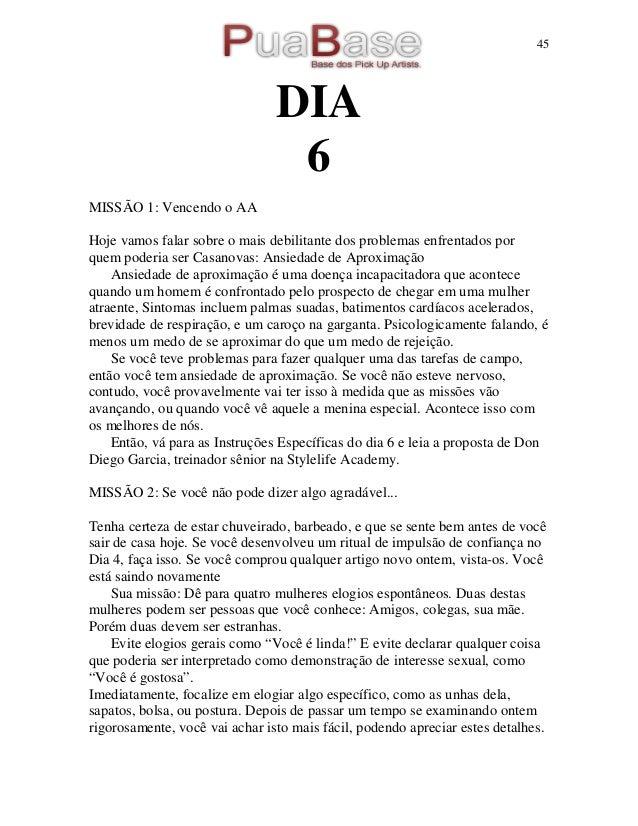 Strauss neil the pdf game