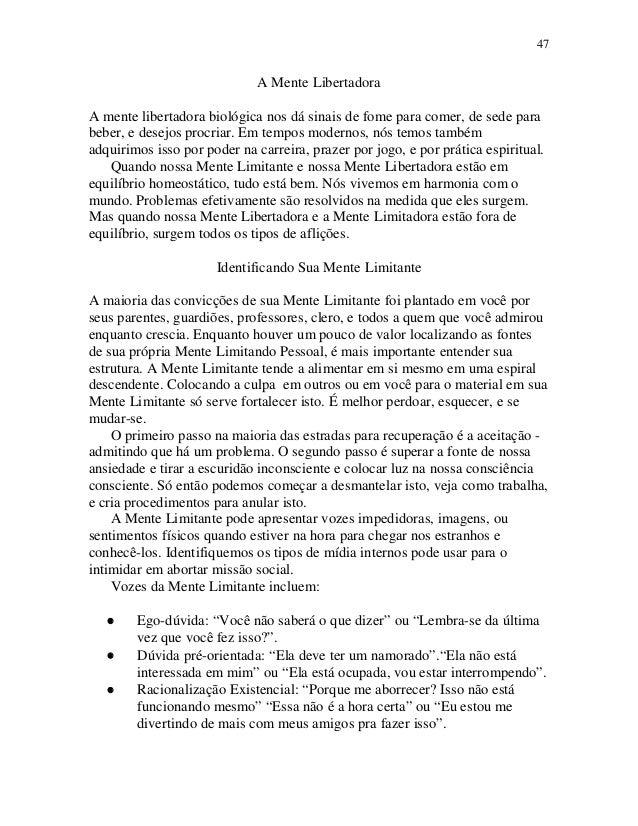 O Jogo Neil Strauss Pdf Portugues