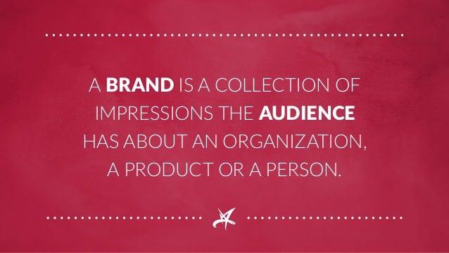 The Human-Centered Brand Slide 2