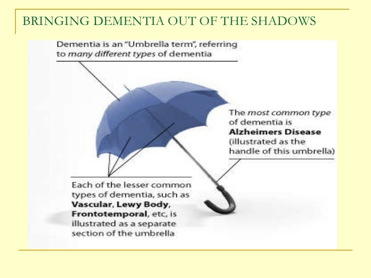 dementia function essay Dementia and alzheimers disease health essay there is often misperception and confusion with the terms dementia and alzheimer's disease, but there is a distinctive difference.