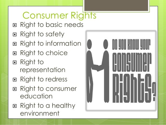 how filipino consumers behave essay Sales and discounts have huge roles on how the filipino consumers purchase   we will write a custom essay sample on how filipino consumers behave.