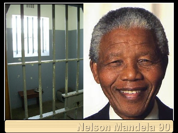 glory and hope by nelson mandela analysis essay Students read an excerpt from mandela's glory and hope speech and answer questions nelson mandela's glory and hope speech (excerpts) read and analyze the text.