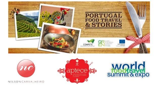Twitter: @Aptece Faceboook: Aptece Instagram: Portugal_aptece Portugal-Aptece.com
