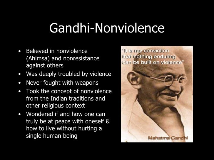essay on difference between mandela and gandhi In a 1350 word essay, discuss nelson mandela from a cultural context and examine principles of servant leadership based off his culture also discuss mahatma gandhi from a religious viewpoint and examine servant leadership principles based on his religion.