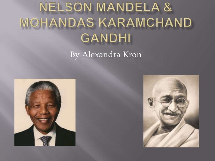 a biography of mohandis karamchand gandhi Gandhi in south africa introduction the year 2014 marks a hundred years since mahatma gandhi left south africa for good after mohandas karamchand gandhi.