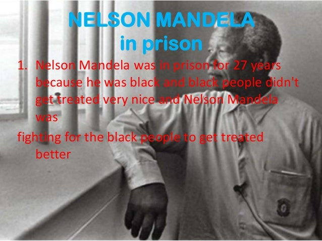 essay on nelson mandela my hero Ielts essay band score essay on my country my pride 8 free nelson essay nelson mandela my hero mandela papers, essays, and research papers nelson mandela is one of the great moral and political leaders of our time: an international hero.