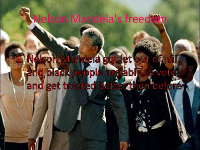 nelson mandela is my hero Smuggled pages of an article describing mr mandela's autobiography helped inspire burmese political prisoners.