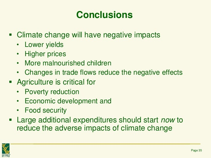 how to reduce the effects of climate change