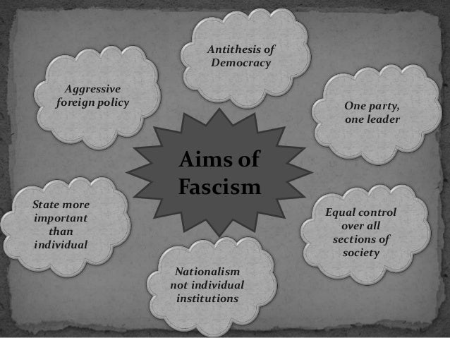 the causes of dictatorship in russia Will dictators disappear  given these statistics, ending dictatorship once and for all would seem a worthwhile goal but is that likely.