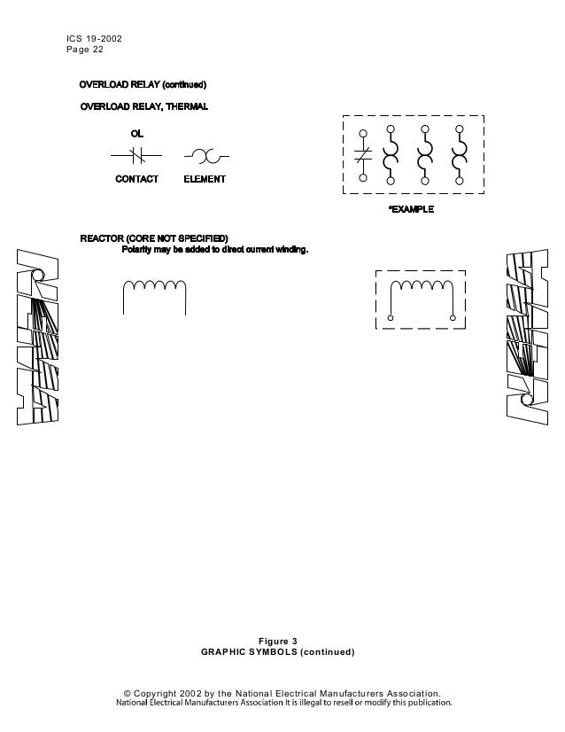 Electrical And Electronic Symbols Pdf Somurich