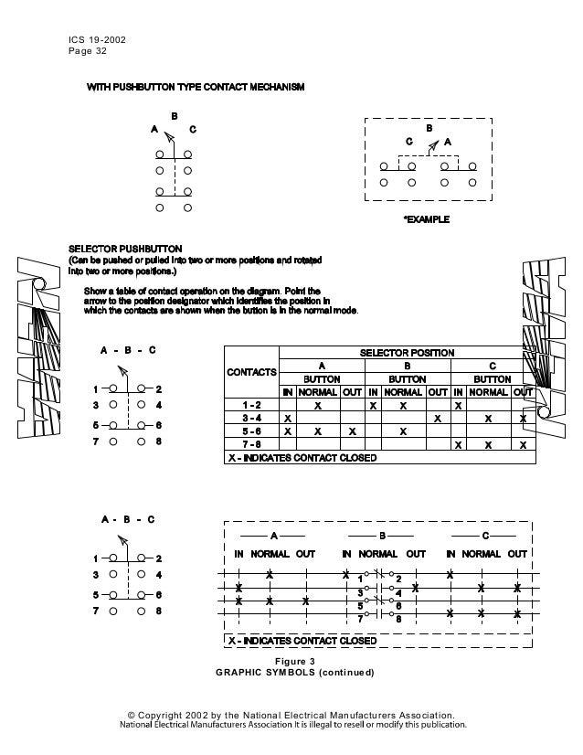 nema wiring diagram symbols nema l14 30 wiring diagram wiring rh color castles com Nema 2000 Wiring Diagram nema electrical symbols chart