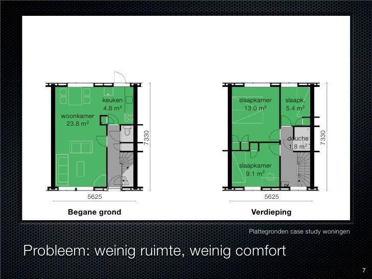 Keuken Renoveren Helmond : Eindcolloquium energiezuinig en bewonersgericht renoveren