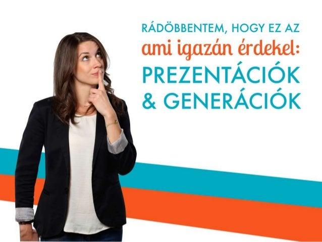' L MODERN OFFICE & OBJECT   KÖLN,21.-25.10.2014 magasa;   IDE MAJD SZINTÉN MEGYEK  , T ca/  ,. .,' . '  0.401 %1.,  3%,  ...