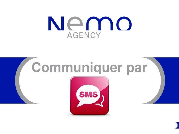 Communiquer par    1        Bertrand JONQUOIS et Egide MAES – 19JONQUOIS                          01/10/2008 – Bertrand / ...