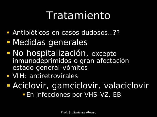 Neningitis encefalitis - Liquido preseminal vih casos ...