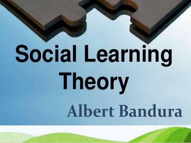 Behaviorism Essays and Research Papers | examples.essaytoday.biz