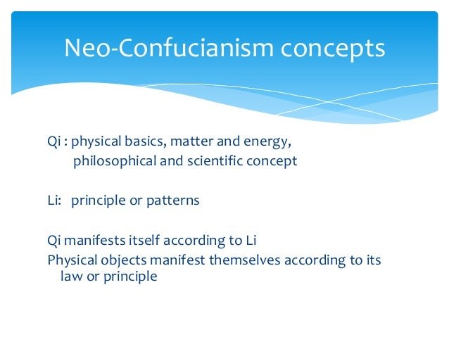 concepts of confucianism and daoism Confucianism introduction center theories of origin or with concepts of a personal confucianism introduction daoism table.