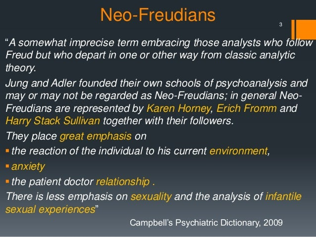 an introduction to the analysis of the term neo expressionism Neo-expressionism (1970s/80s): style of painting practiced by georg baselitz, anselm kiefer, gerhard richter, julian schnabel and enzo cucchi.