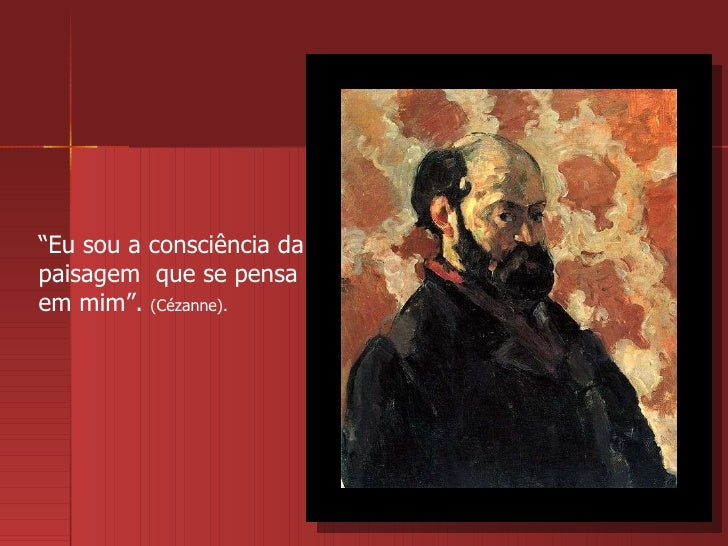 Neo-impressionismo parte 1 Slide 3