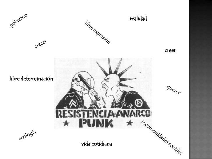 Neo  punk Slide 3