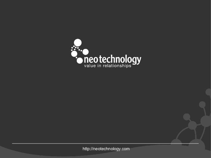http://neotechnology.com